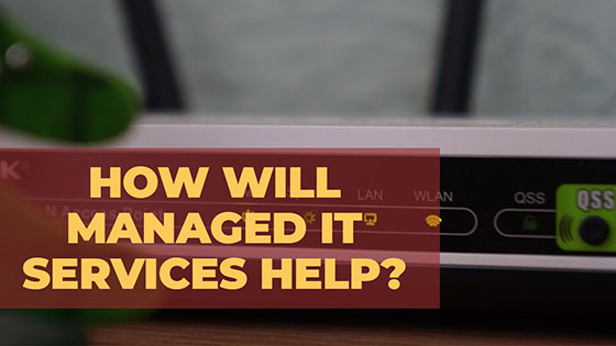 How Ithaca Managed IT Services Will Help Your Business
